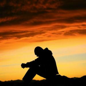 SOLITUDINE…CHE FARE?